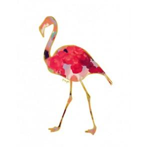 flamingo1_web-600x600