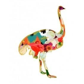 ostrich_1_oc-600x600